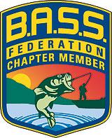 National Fed Bass.jpg (22611 bytes)